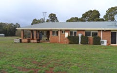 108 O'Connells Road, Trentham East VIC