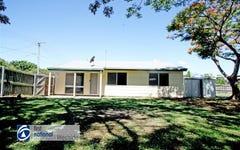 31 Phyllis Street, Eastern Heights QLD