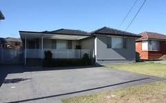 220 Darling Street, Greystanes NSW