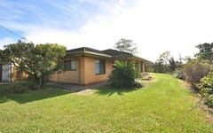 201a Crabbes Creek Road, Crabbes Creek NSW
