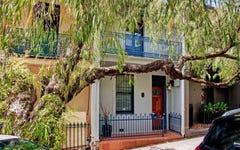 6 Lyndhurst Street, Glebe NSW