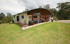 4091 Tathra Bermagui Road, Bermagui NSW