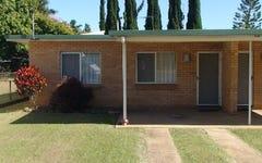 Unit 1/439 Dean Street, Frenchville QLD
