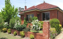 10 West Avenue, Queanbeyan ACT