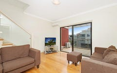 28/2-10 Hawkesbury Avenue, Dee Why NSW