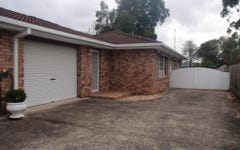 2/29 Alpha Road, Blackwall NSW