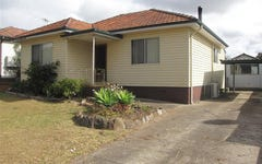 88 Campbell Hill, Chester Hill NSW