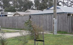2558 Frankston Flinders Road, Bittern VIC