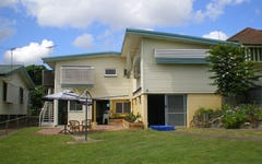 338 Webster Road, Stafford Heights QLD