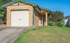 7a Bakeri Avenue, Warabrook NSW