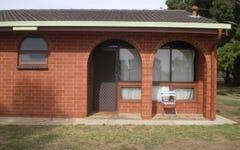 6/47 Jarvis Road, Elizabeth Vale SA