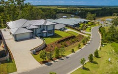 9 Apple Gum Place, Palmview QLD