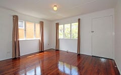 1/12 Collings Street, Balmoral QLD