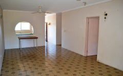 Address available on request, Nightcliff NT