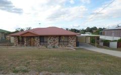 12 Clarke Drive, Biloela QLD