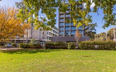 607/241 Northbourne Avenue, Lyneham ACT