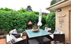 5/9 Mitchell Street, Putney NSW