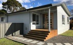 21 Barellan Avenue, Dapto NSW