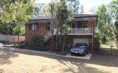 22 Cochrane Street, Camira QLD