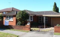 1B Cameron Street, Bexley NSW