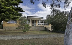37 Grylls Crescent, Cook ACT