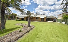 1598 Gin Gin Road, Sharon QLD