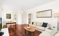 4/342 Edgecliff Road, Woollahra NSW