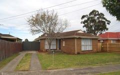 29 Tasman Avenue, Deer Park VIC