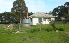 370 Konagaderra Road, Oaklands Junction VIC