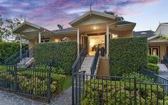 Duplex 4/2 Crowley Crescent, Melrose Park NSW