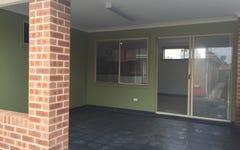 24A NINETEETH AVENUE, Hoxton Park NSW
