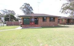 21 Insignia Street, Sadleir NSW