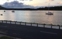 5/55 The Boulevarde, Dunbogan NSW