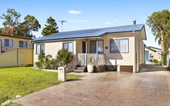 3 Third Avenue, Toukley NSW