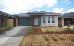31 Wheatley Drive, Airds NSW