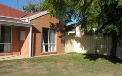 A/11 Oak Street, Cobram VIC