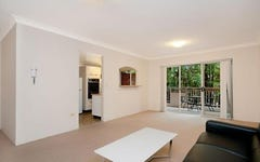 11/4-6 Muriel St, Hornsby NSW