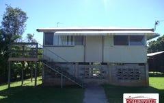 34 Third Avenue, Scottville QLD