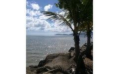 3/153 O'SHEA ESPLANADE, Machans Beach QLD