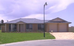 10 Binet Close, Thornton NSW