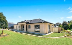 13 Les Edwards Street, Forde ACT