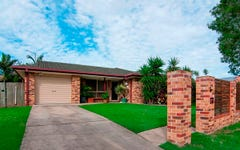4 Foxdale Crt, Waterford West QLD