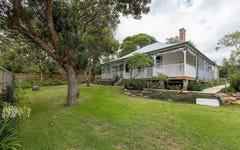 180 Ellesemere Road, Gymea Bay NSW