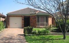 11 Booree Crt, Wattle Grove NSW