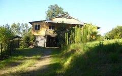 1028 Browns Creek Road, Eerwah Vale QLD