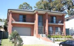 23 Monash Road, Menai NSW