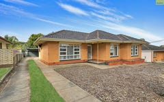 22 Blacktop Road, Hillbank SA