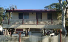 Address available on request, Gorokan NSW