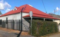 48 Percy Street, Wellington NSW