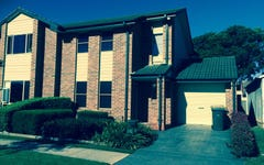 8/25 Station Street, Fairfield NSW